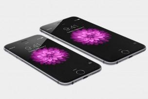 iPhone6s発売!でも古いiPhoneっていつ売ったらいいの???