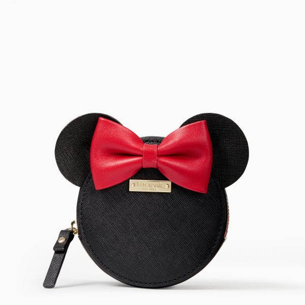 kate-spade-minnie-mouse-coin-purse