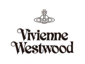 【ヴィヴィアン・ウエストウッド レッドレーベル】よりクリスマス限定コレクション発表!そもそもレッドレーベルって?