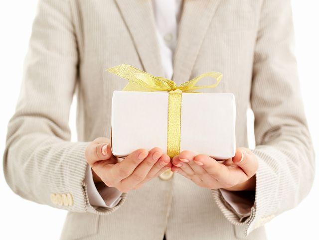 この春、入学・就職される娘さんへ【ブランド財布】のプレゼントはいかがですか?