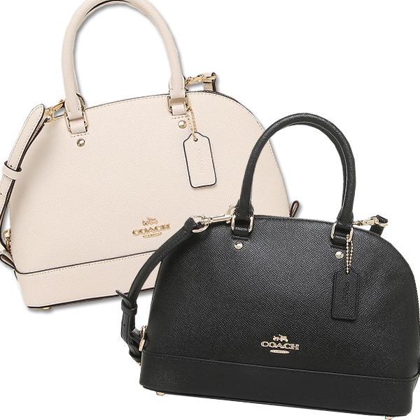 あなたが持っているコーチのバッグ、アウトレット品?ブティック品?【コーチ バッグ アウトレット】見抜くポイント!