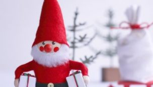 【クリスマスプレゼント】 彼女に贈って喜ばれるジュエリー 3ブランド