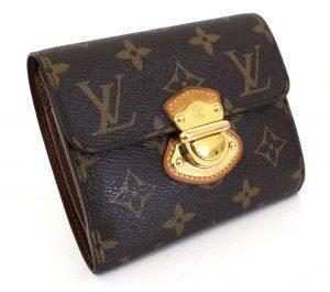 古いヴィトンの古いバッグは売れる?質屋が教える査定のポイント
